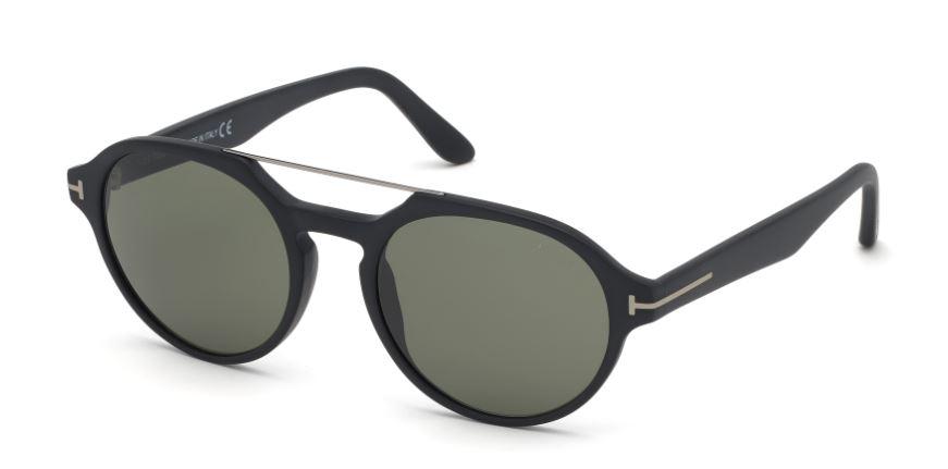 Tom Ford Sonnenbrille FT0696 02N