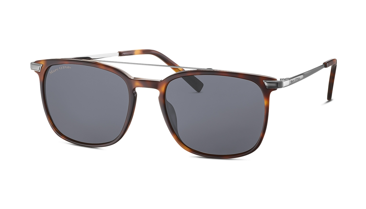 MARC O'POLO Eyewear 506152 60