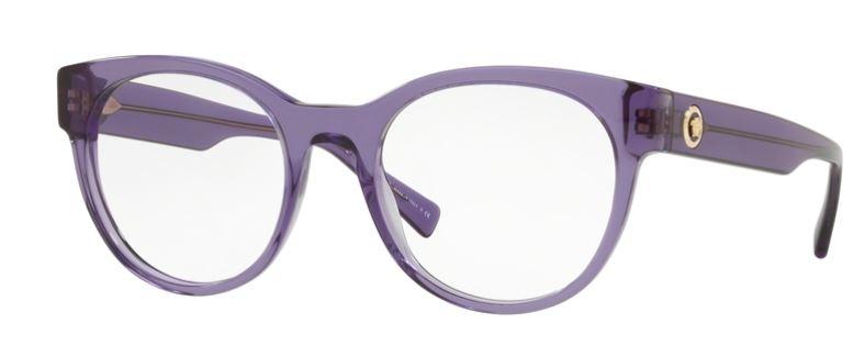 Versace Brille VE3268 5160