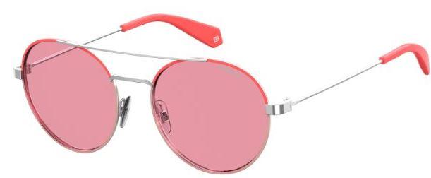 Polaroid Sonnenbrille PLD6056/S 35J