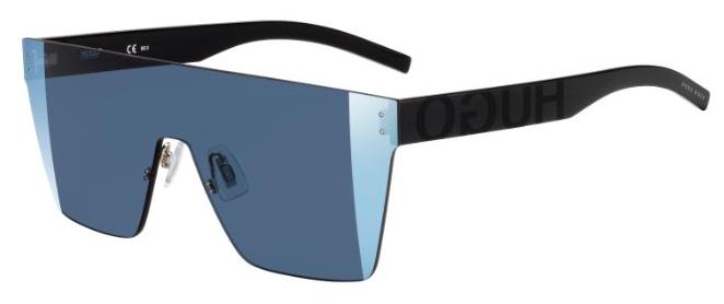 HUGO Sonnenbrille HG 1064/S ZX9