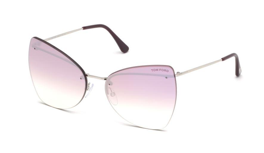 Tom Ford Sonnenbrille FT0716 16Z