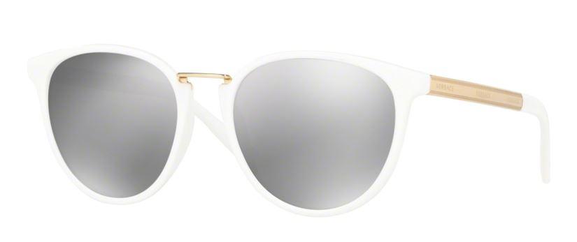 Versace Sonnenbrille VE4366 401/6G