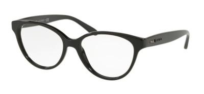 Polo Brille PH2196 5001