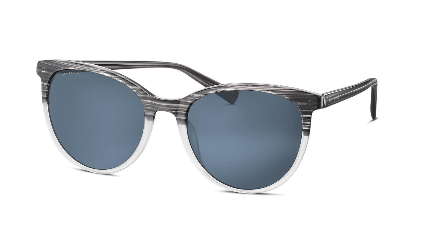MARC O'POLO Eyewear 506159 30
