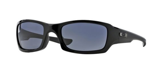 Oakley 9238 923804 FIVES SQUARED