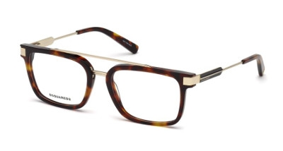 Dsquared2 Brille DQ5262 053