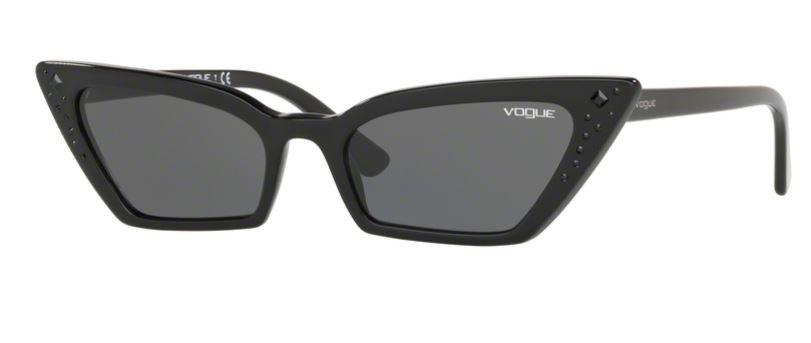 Vogue Sonnenbrille VO5282SB SUPER W44/87
