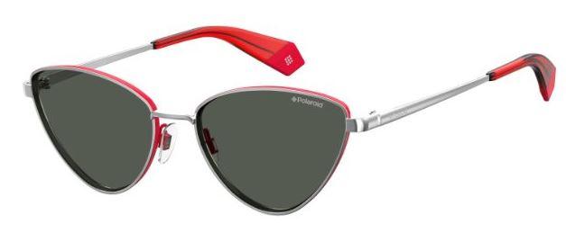 Polaroid Sonnenbrille PLD6071/S/X J2B