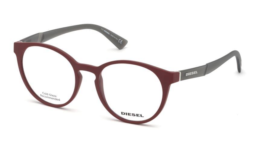 Diesel Brille DL5335 067