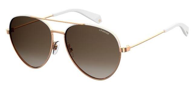 Polaroid Sonnenbrille PLD6055/S VK6