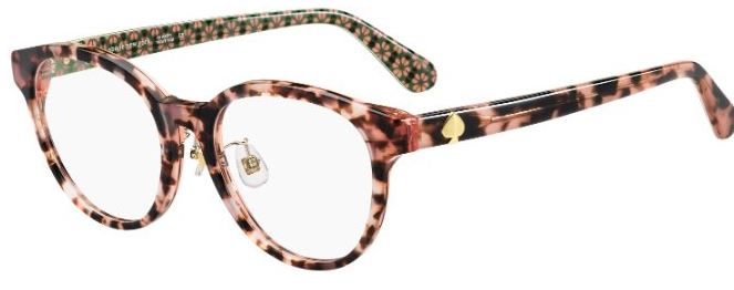 Kate Spade Brille CAELEY/F 0T4