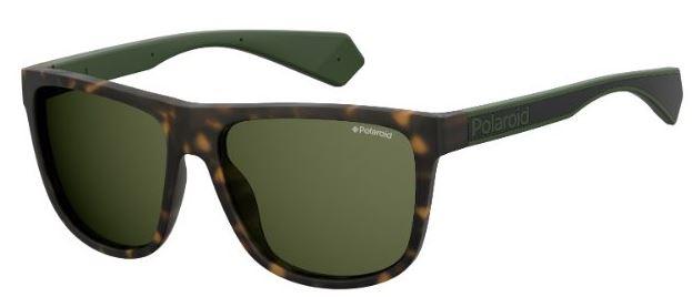 Polaroid Sonnenbrille PLD6062/S PHW