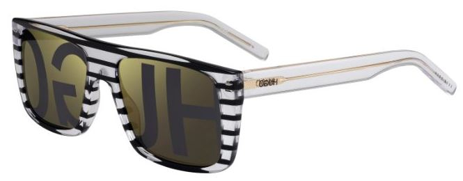 HUGO Sonnenbrille HG 1002/S 33E