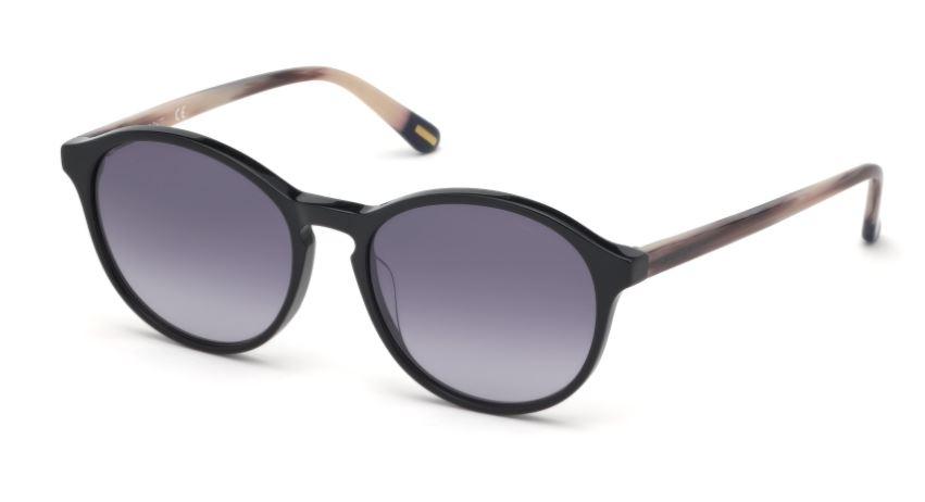 Gant Sonnenbrille GA8071 01B