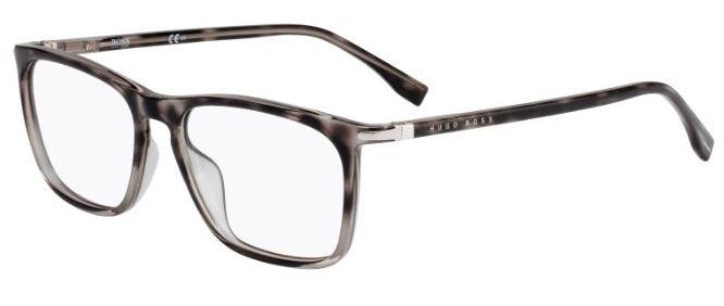 BOSS Brille BOSS 1044 ACI