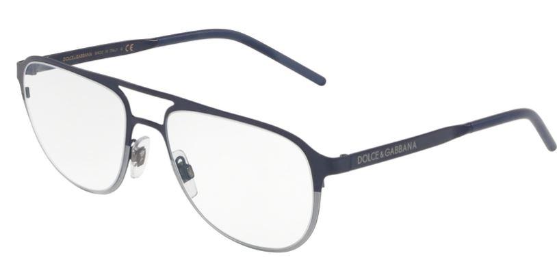 Dolce & Gabbana Brille DG1317 1280