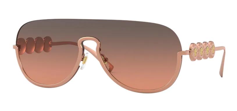 Versace Sonnenbrille VE2215 141218