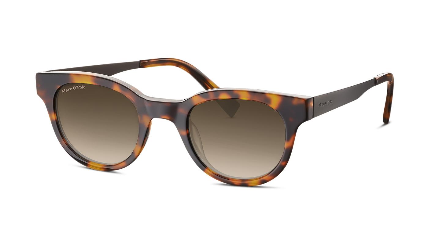 MARC O'POLO Eyewear 506156 61