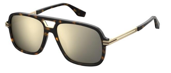 Marc Jacobs Sonnenbrille Marc 415/S 086