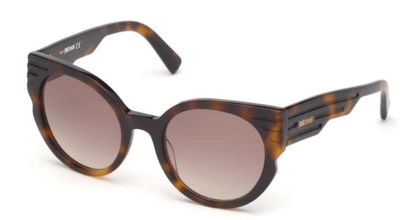 Just Cavalli Sonnenbrille JC903S 52F