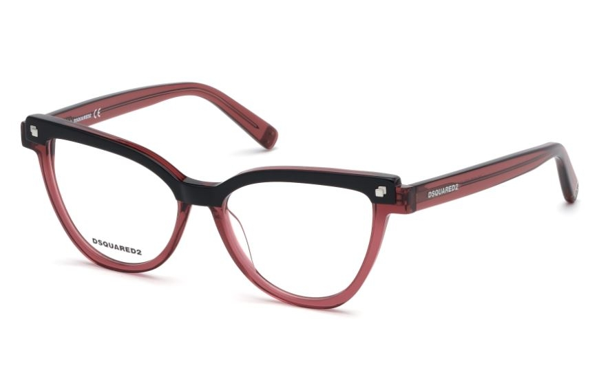 Dsquared2 Brille DQ5273 077