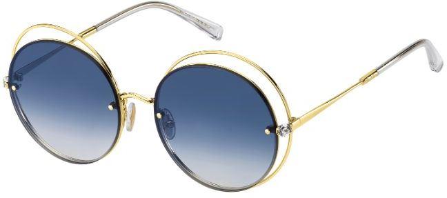 Max Mara Sonnenbrille SHINE I J5G