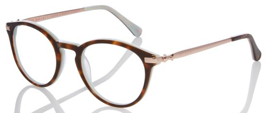 Ted Baker Brille TB9132 521