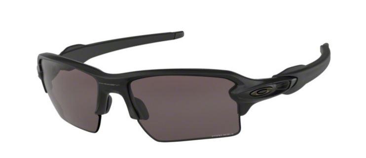 Oakley 9188 918873 FLAK 2.0 XL