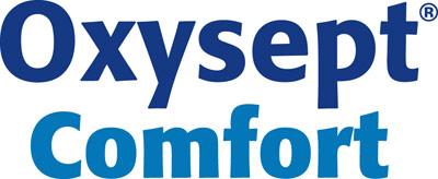 Oxysept