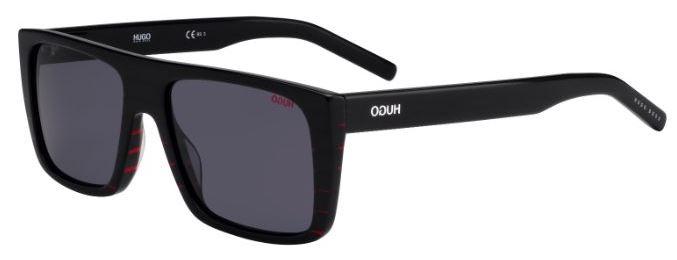 HUGO Sonnenbrille HG 1002/S FRL