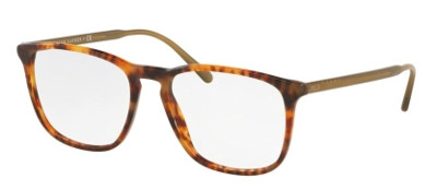 Polo Brille PH2194 5017