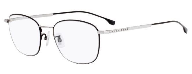 BOSS Brille BOSS 1067/F 124