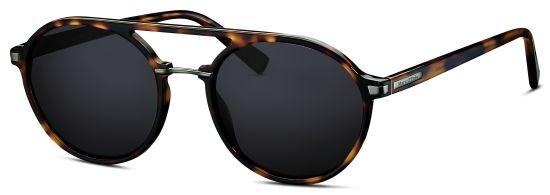 MARC O'POLO Eyewear  506132 60