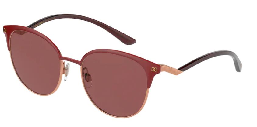 Dolce & Gabbana DG2273 135169