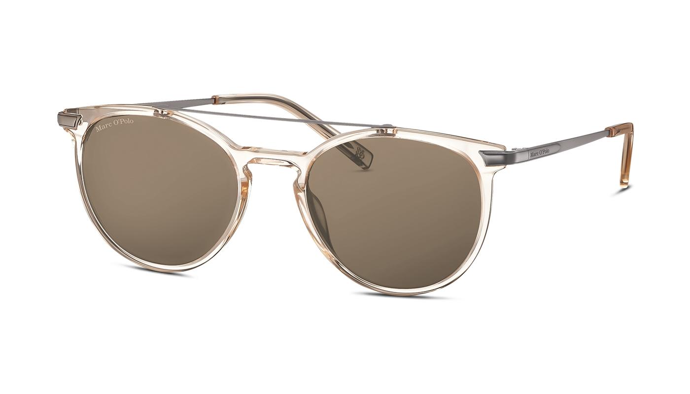 MARC O'POLO Eyewear 506151 80