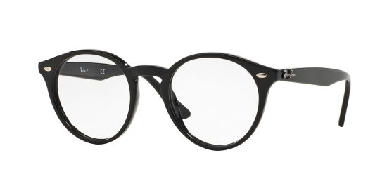 Ray Ban Brille RX2180V 2000