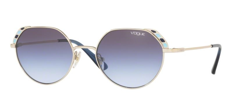 Vogue Sonnenbrille VO4133S 848/4Q