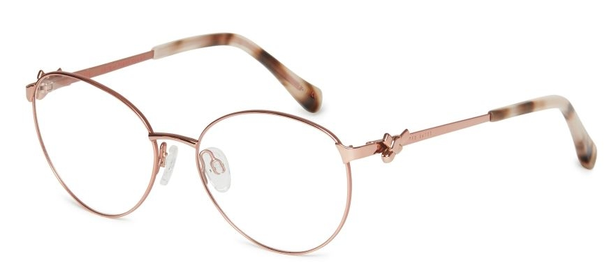 Ted Baker Brille TB2243 410