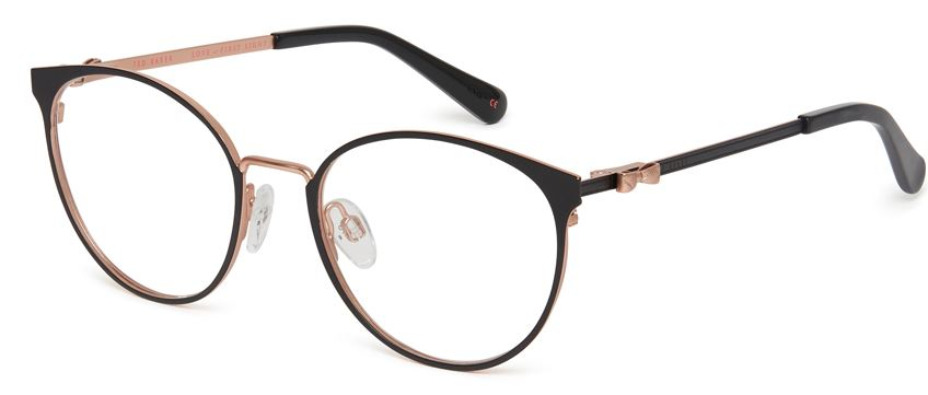 Ted Baker Brille TB 2250 001