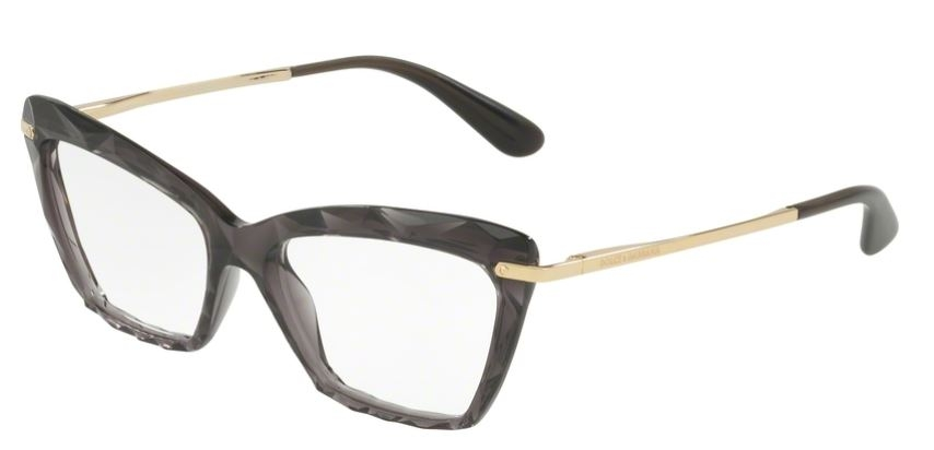 Dolce & Gabbana Brille DG5025 504
