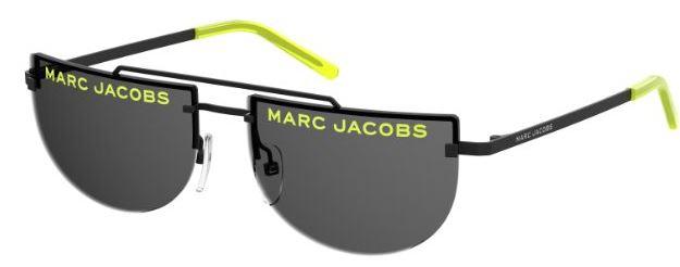 Marc Jacobs Sonnenbrille Marc 404/S ALZ
