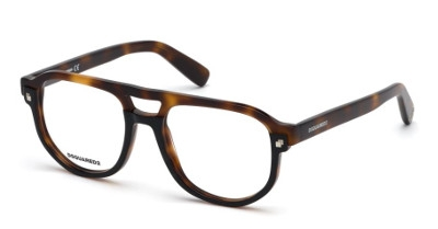 Dsquared2 Brille DQ5272 056