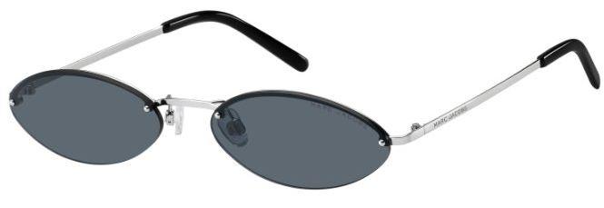 Marc Jacobs Sonnenbrille Marc 405/S 807