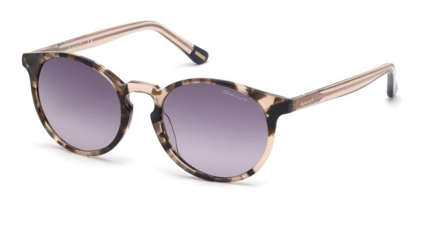 Gant Sonnenbrille GA7110 55Z