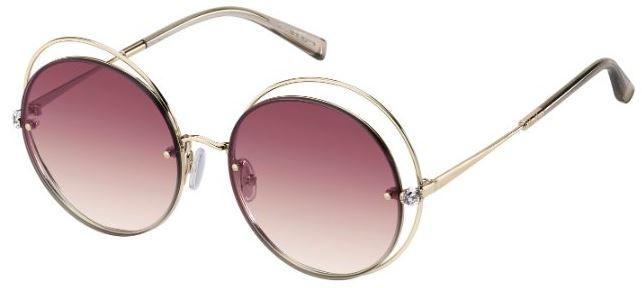 Max Mara Sonnenbrille SHINE I 3YG