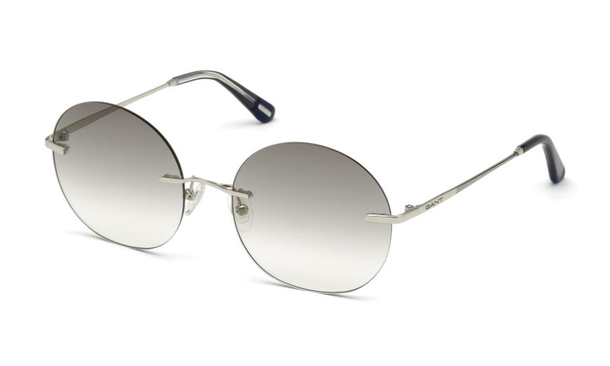 Gant Sonnenbrille GA8074 10B
