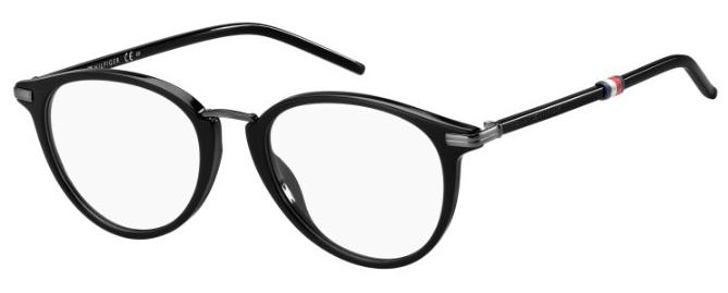 Tommy Hilfiger Brille TH1688 807