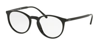 Polo Brille PH2193 5001