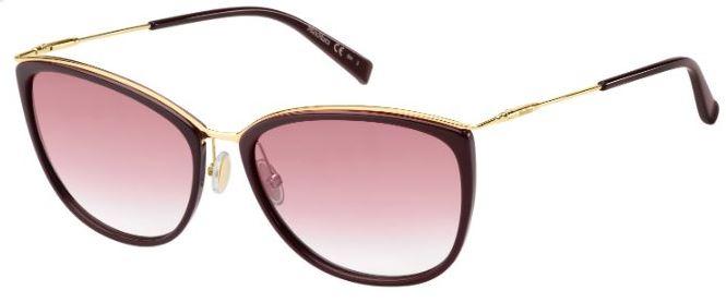 Max Mara Sonnenbrille CLASSY V LHF
